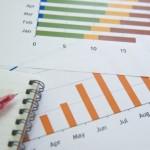 マイナビ転職のモデル年収平均ランキングが高い?