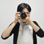 転職で履歴書の写真を無料で撮るには?スピードではない!