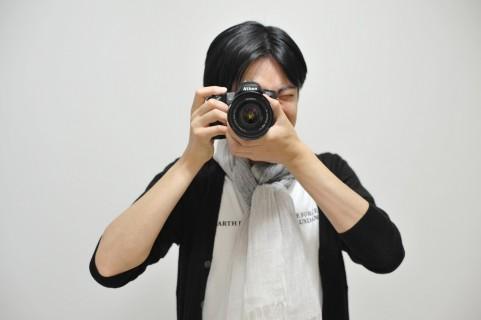 転職で履歴書の写真を無料で撮る