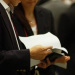 履歴書と職務経歴書の違いは?職歴の書き方は?
