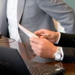 失業保険の受給中にアフィリエイト収入の申告は必要?