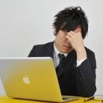 転職するのに面倒なことは?退職の挨拶や手続きや引き継ぎは?