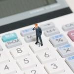 国民健康保険は退職して翌年のお金はいくらかかる?無職二年目の体験談