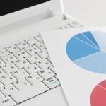 転職で自分の市場価値を診断できるサイトは?高めるための方法も紹介!