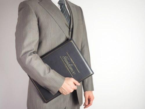 転職エージェント必要か
